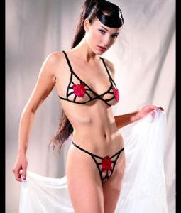 Sexy bra sex