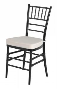 china fancy banquet chairs for sale china fancy banquet chairs for