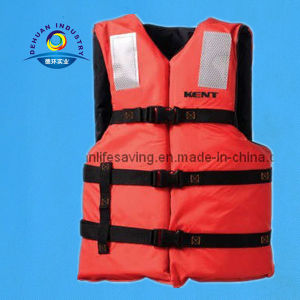 Personal Flotation Device (PFD) (DH-070)