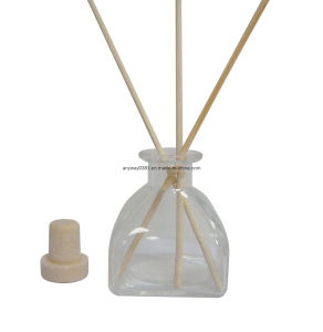 Reed Diffuser (DMS-G14)