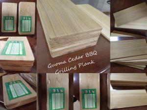 China Wooden Chopping Board, Wooden Chopping Board Wholesale