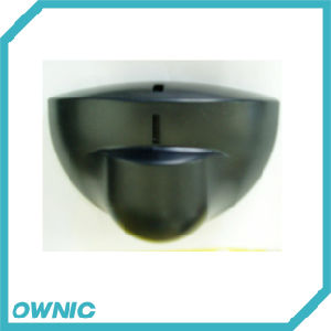 Oz3503 Microwave Sensor for Automatic Doors pictures & photos