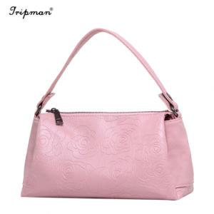 China Handbag Dust Bag Manufacturers Suppliers Made In
