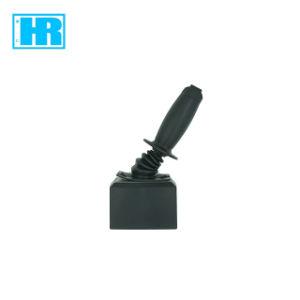 Industrial Joystick Hydraulic Joystick Control