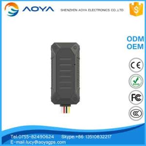 Gps Car Tracker >> Aoya T804 Real Time Locating And Voice Monitor Gps Car Tracker For Fleet Management And Car Rental
