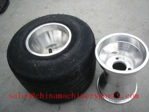 China Go Kart Wheel Rim Go Kart Wheel Rim Manufacturers Suppliers