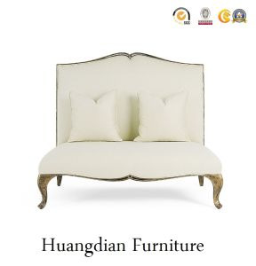 China Antique Style Sofa, Antique Style Sofa Manufacturers, Suppliers |  Made In China.com