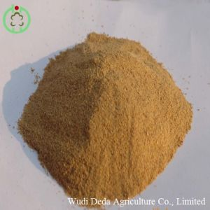 Meat Bone Meal Animal Fodder for Livestocks and Poultry pictures & photos
