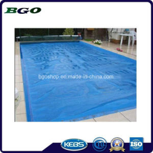 Superb China Pool Cover, Pool Cover Manufacturers, Suppliers | Made In China.com