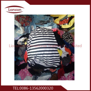 Direct Sales of Ready to Use Clothing Manufacturers