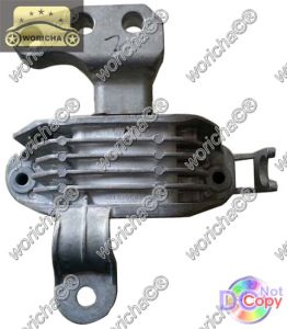 Engine Mount Used for Sbt05 (13294214)