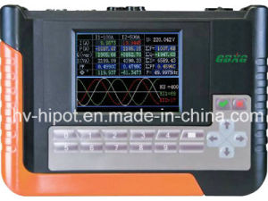 GDYM-1A Single Phase Electric Energy Meter Calibrator pictures & photos
