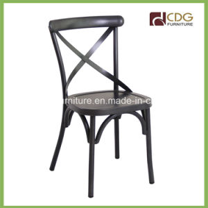 657-H45-St Top Sale Certified Commercial Wood Restaurant Chairs