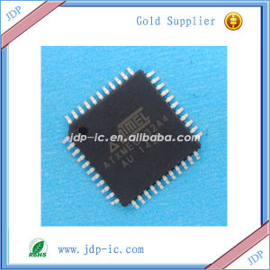 High Quality Flash Microcontroller Atxmega32A4-Au New and Original pictures & photos