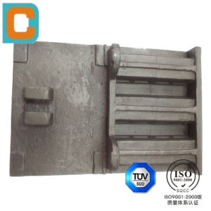 Customize Cement Kiln Parts by Draws