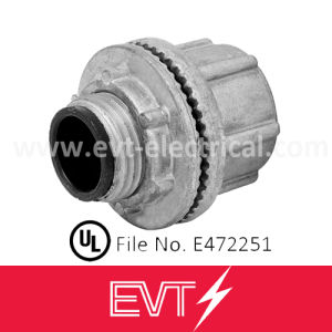 UL Listed Steel Electrical IMC Conduit pictures & photos