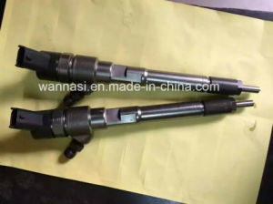 Diesel Bosch Common Rail Injector 0445120227 pictures & photos