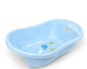 China Hot Sell Plastic Baby Bathtub Large Soking of Showertub ...