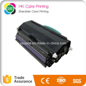 Compatible for Lexmark E460 Print Toner Cartridge E460X11A E460X11e E460X11L E460X11p pictures & photos