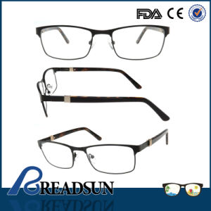 Wholesale Diamond Optic Frame for Ladies Om134205 2016 pictures & photos
