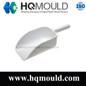 Supply Good Quality Plastic Ice Scoop Mould pictures & photos