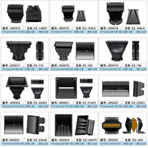 Line Array Horn pictures & photos