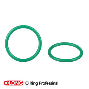 Latest Original Design Rubber Oring Seal for Fitting pictures & photos