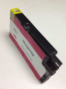 Compatible Ink Cartridge for HP 950XL, 951XL pictures & photos