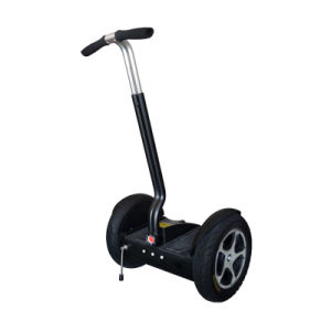 China Scooter Price Cheap 2 Wheel Self Balancing Scooter for Sale CE Approved