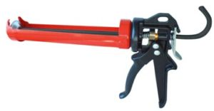Caulking Gun C1330 pictures & photos