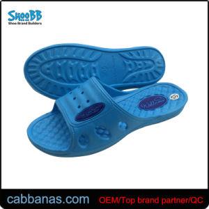 07504ec78 China Womens Summer Outdoor Slippers SPA Shower - China Women′s ...