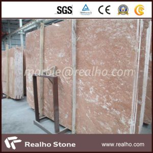 Sale Well Marble Slab for Wall/ Flooring