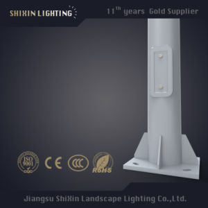 30W60W90W Solar Street Light with Pole Price List pictures & photos