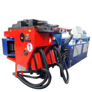 China Hand Pipe Bender, Hand Pipe Bender Manufacturers