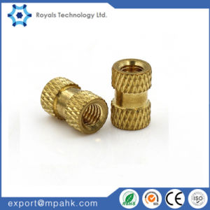 China Precision Nuts, Precision Nuts Manufacturers