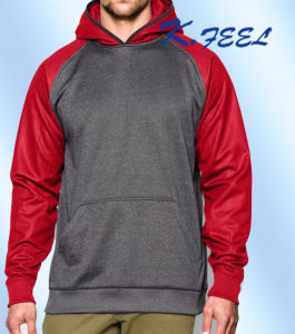 Wholesale Athletic Hot Sale Sweatshirt Hoodie From OEM Manufacturer