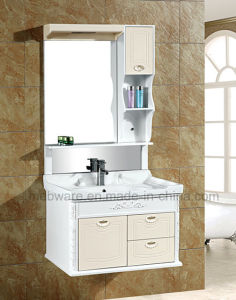 Bathroom Contemporary Vanity Cabinets India Intended For