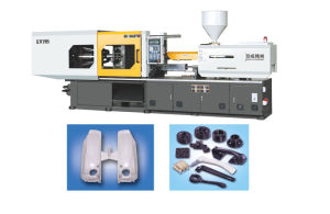 BMC Thermosetting Injection Molding Machine pictures & photos