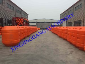 Floater for Dredging 200-1600mm pictures & photos