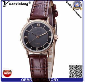 Yxl-850 Custom Made Watch Dials Boy Fashion Hand Watch Wholesale Wrist Watch for Women pictures & photos