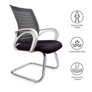 Foshan Lee Sun Furniture Co., Ltd.