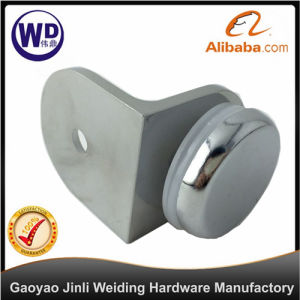 China Pipe Clamp Connector, Pipe Clamp Connector Manufacturers