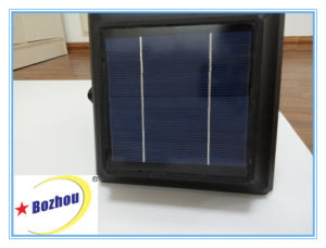 High Quality Bright Solar Light pictures & photos