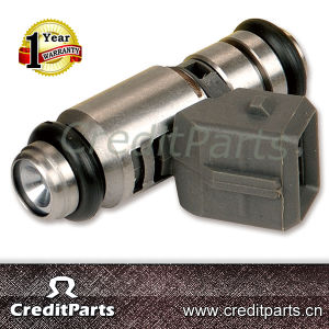 Marelli Fuel Injector Injection for VW FIAT Universal (IWP044) pictures & photos