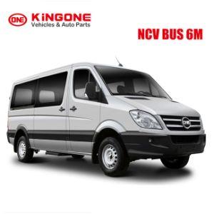 Mercedes Bus Van >> Kingone Ncv3 17 23 Seats Mini Bus Iveco Daily Bus Mercedes Sprinter Van Mini Bus