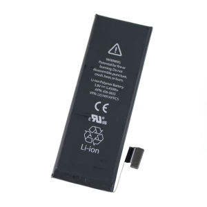 Replacement Battery for iPhone 5 5g