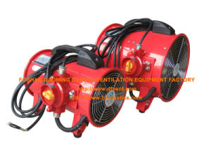 300mm 110V Explosive Proof Blower Fan pictures & photos