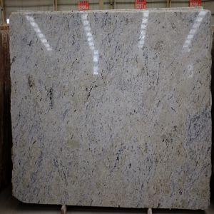 Rosa Brasile Granite Polished Tiles for Home Decoration