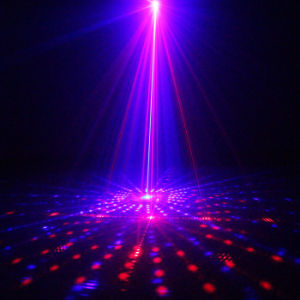 Rgb Led Christmas Lights.Dj Rgb Laser Christmas Lights Outdoor Christmas Laser Lights Club Lighting