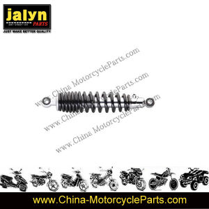 Motorcycle Parts Motorcycle Rear Shock Absorber for Wuyang-150 pictures & photos
